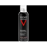 Vichy Homme gel de afeitado anti-irritaciones 150ml