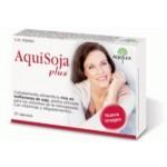Aquilea Aquisoja Plus 32 cap